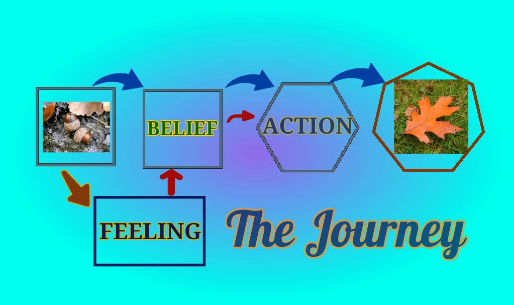 Master Key Experience Week 1-3