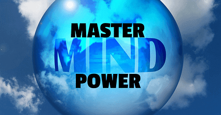 master mind power