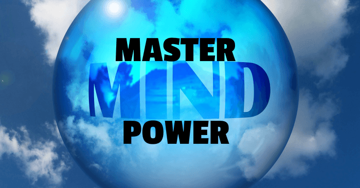 master mind power image